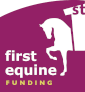 First Equine Funding